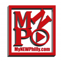 mynewphilly-LOGO-LOVEbox-KY7-300x300